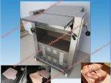 Alta piel automática Peeler del cerdo del acero inoxidable de Capicity