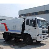 Le carburant diesel routier vide Sweeper Chariot (5160TSL)