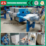 Hot Sale Máquina de imprensa de filtro de óleo de coco, máquina de filtro de óleo