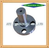 Ar15-douane Nauwkeurig Aluminium CNC/Milling die Delen machinaal bewerken