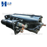 Il motore del motore diesel di Cummins KTA19 parte il motorino di avviamento 3636821 3021038