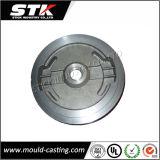 Moulage sous pression en alliage d'aluminium pour accessoires mécaniques (STK-ADI0010)