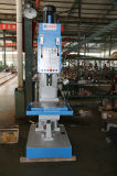 大きく頑丈なドリル機械(大きい縦のドリルZ5180)