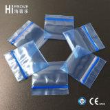 Ht-0581 Zak van de juwelen van de Appel van het Merk Hiprove de Mini