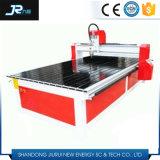 طاولة يتحرّك [كنك] مسحاج تخديد آلة يجعل في الصين