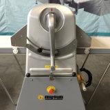 Горячее тесто Sheeter круасанта оборудования выпечки сбывания 2016 для домашней пользы