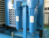 高精度の圧縮されたエアー・フィルタの清浄器(TKG-1)