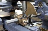 Luxuxqualitätsring-Kasten, der Maschine herstellt