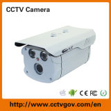 CMOS 800tvlの屋外IR Bullet Waterproof Security CCTV Camera