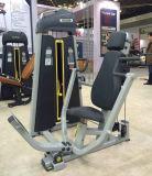 2015 le più nuove macchine di forma fisica/arricciatura di lato incline (SD1001)