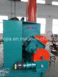 Mezclador interno de Banbury del mezclador de la dispersión de la máquina de goma de la amasadora