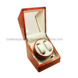 Legno High Gloss Watch Winder Box