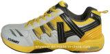 Le badminton de Mens chausse les chaussures de tennis de sports (815-8122)