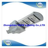 Yaye 18 heißer Verkaufs-neue Entwurfs-Garantie 5 Jahre Cer u. RoHS CREE Chips u. Straßen-Lampe des Meanwell Fahrer-120W LED (erhältliche Watt: 12W-320W)