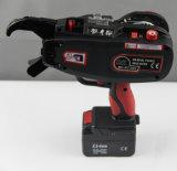 Rebar 28mm автоматический связывая машину Be-Rt-28L