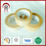 50mm cinta autoadhesivo de papel de estraza para envolver