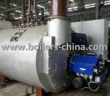China-Oil-Burning zusätzlicher Marinedampfkessel