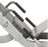 Incisione popolare della pressa del piedino della strumentazione di forma fisica della gru combinata (SR1-39)