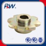 Máquina de Colheita de Milho de alta qualidade a roda dentada (8T)
