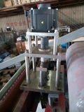 Пластмасовый контейнер формируя машину /Making (Servo мотор YXSF750*350)