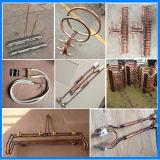 Le milandre Vente divers de la bobine de chauffage par induction