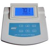 Phs-3c High Accurate Waterproof Laboratory pH-Meter