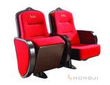 Einzelner Fahrwerkbein-Auslegung VIP-Auditoriums-Stuhl