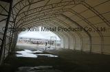 Estructura de acero p-5010023xl de la construcción de edificios