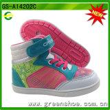 Groothandel Kinderen Casual Skate Ankle Schoenen