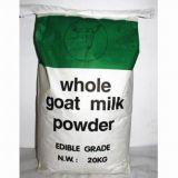 Het volledige Poeder van de Melk van de Geit van de Room met de Kwaliteit van de Premie