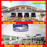 Arcum Marquee tenda para casamento no tamanho 35x60m 35m X 60m 35 60 60X35 60m X 35m Fastup