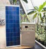 120W de potencia Home-Use Sistemas (RS-PS120W)