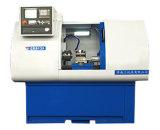 Kleine CNC-Drehbank (CK6130)