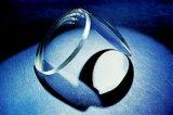 Les lentilles optiques(CR-39,1.56,1,61)