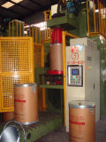 Er70s-6 Sg2 Drum Package CO2 MIG Welding Wire