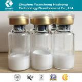 Hormone polypeptidique GHRP-2 pour le culturisme Gain musculaire avec une très grande pureté