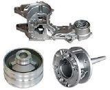 Alumínio e zinco peças de fundição de moldes