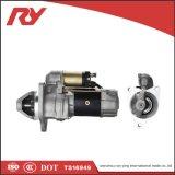 dispositivo d'avviamento di 24V 8.0kw 11t per Hino 0365-802-0234 28100-2000 (EF750)
