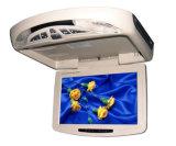 """9.2 """" de Auto dak-Opgezette Monitor van de Monitor tft-LCD met Speler DVD (F-9201)"""