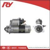 moteur de 12V 3kw 11t pour Cummins 42800-5230