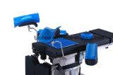 Хирургическое оборудование, многофункциональный рабочий стол (XH910)