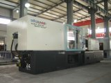 Plastic Machine - Injection Moldling Machine (JLD408E)