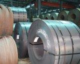 La Chine Mill fait laminés à chaud Outil en acier S7 avec les alliages