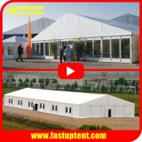 Tente de renom pour la fête de mariage traiteur de l'église de l'événement Festival Banquet d'exposition Ramadan Trade Show Cérémonie de la conférence