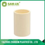 Plástico do fornecedor CPVC do encanamento cotovelo de 90 graus