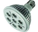 7*3W прожектор (если-PL60008)