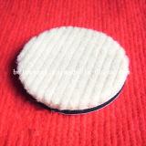 Venda por grosso de lã da Roda de Polimento de Automóveis Pad