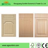 ステンレス鋼の食器棚のドア(キャビネットドア)