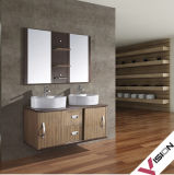 Wall-Mounted Bathroom Cabinet (VS-785)