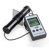 LS116 Medidor de la transmisión de división, la transmisión de luz medidor, medidor de tinte de la ventana